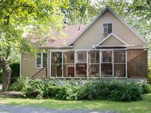 Maison à vendre à Louiseville, Mauricie, 171, Rang du Lac-Saint-Pierre Est, 16364204 - Centris.ca