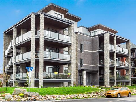 Condo à vendre à Gatineau (Aylmer), Outaouais, 13, Chemin  Vanier, app. 101, 28980660 - Centris.ca