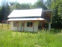 Maison à vendre à Rivière-Rouge, Laurentides, 2101, Chemin du Petit-Gard, 27811922 - Centris.ca