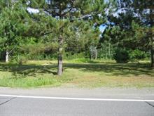 Terrain à vendre à Rivière-Bleue, Bas-Saint-Laurent, Rue  Saint-Joseph Nord, 11482915 - Centris.ca