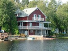 Maison à vendre à Saint-Gédéon, Saguenay/Lac-Saint-Jean, 28, Chemin du Golf, 11567783 - Centris.ca