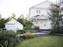 Maison à vendre in Témiscaming, Abitibi-Témiscamingue, 205, Rue de la Faille, 24341845 - Centris.ca