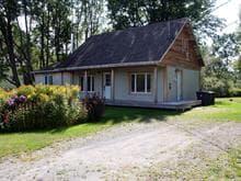 House for sale in Saint-Lambert-de-Lauzon, Chaudière-Appalaches, 399-2, Rue de la Canadienne, 26105761 - Centris.ca