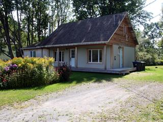 House for sale in Saint-Lambert-de-Lauzon, Chaudière-Appalaches, 399-2, Rue de la Canadienne, 26105761 - Centris.ca