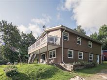 House for sale in Lac-du-Cerf, Laurentides, 27, Chemin du Lac-Mallonne, 17018841 - Centris.ca