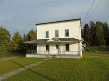 Maison à vendre à Sainte-Aurélie, Chaudière-Appalaches, 83, Chemin des Bois-Francs, 10007749 - Centris.ca