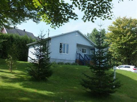 Maison à vendre à Saint-Cuthbert, Lanaudière, 115, Rue  Conrad, 27946250 - Centris
