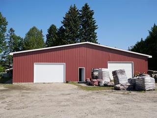 Bâtisse commerciale à vendre à Mont-Laurier, Laurentides, 596, Rue  Hébert, 9584760 - Centris.ca