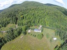 Hobby farm for sale in Boileau, Outaouais, 1526, Chemin de Saint-Rémi, 26184992 - Centris.ca