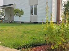 Maison à vendre in Témiscaming, Abitibi-Témiscamingue, 306, 1re Avenue, 22343174 - Centris.ca