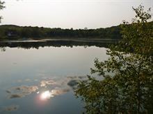 Lot for sale in Saint-Aimé-du-Lac-des-Îles, Laurentides, Chemin du Lac-aux-Bouleaux Est, 20034938 - Centris.ca