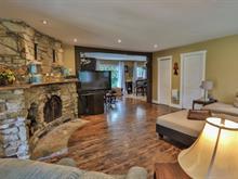 Maison à vendre à Saint-Lin/Laurentides, Lanaudière, 90, Rue  Chapelain, 14418108 - Centris.ca