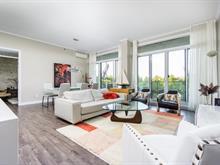 Condo à vendre à Saint-Augustin-de-Desmaures, Capitale-Nationale, 4957, Rue  Lionel-Groulx, app. 724, 28531332 - Centris.ca