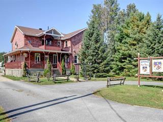 House for sale in Rivière-Rouge, Laurentides, 1397, Chemin de la Mullen, 15936069 - Centris.ca