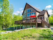 House for sale in Saint-Faustin/Lac-Carré, Laurentides, 1862, Chemin  Lamoureux, 12521392 - Centris.ca
