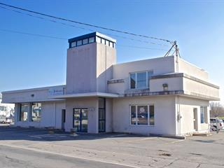 Commercial unit for rent in Lacolle, Montérégie, 28, Rue de l'Église Sud, suite 103, 27875043 - Centris.ca