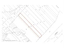 Land for sale in Saint-Raphaël, Chaudière-Appalaches, Rang  Sainte-Marie-Anne, 16859436 - Centris.ca