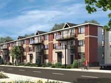 Condo for sale in Rivière-des-Prairies/Pointe-aux-Trembles (Montréal), Montréal (Island), 14525, Rue  Bernard-Geoffrion, 24357517 - Centris
