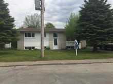 Maison à vendre à Acton Vale, Montérégie, 1266, Rue  Cardin, 21107937 - Centris.ca