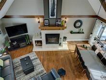 Maison à vendre à Thetford Mines, Chaudière-Appalaches, 5710, Avenue  Gobeil, 15369049 - Centris.ca