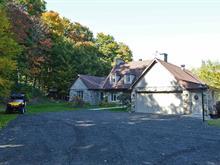 Maison à vendre à Oka, Laurentides, 268, Rang  Sainte-Germaine, 12341337 - Centris.ca