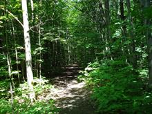 Terrain à vendre à Val-des-Monts, Outaouais, 74, Chemin du Rouge-Gorge, 16956074 - Centris.ca