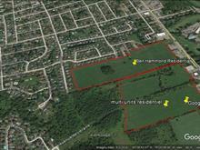 Land for sale in Lachute, Laurentides, Avenue  Barron, 10128970 - Centris.ca