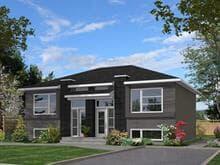Maison à vendre à Sainte-Brigitte-de-Laval, Capitale-Nationale, Rue  Kildare, 10300434 - Centris.ca