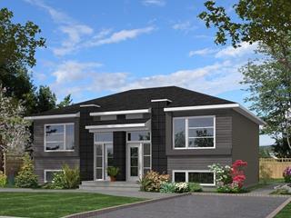 House for sale in Sainte-Brigitte-de-Laval, Capitale-Nationale, Rue  Kildare, 10300434 - Centris.ca