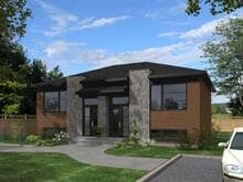 Maison à vendre à Sainte-Brigitte-de-Laval, Capitale-Nationale, Rue  Kildare, 11378751 - Centris.ca