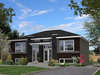 House for sale in Sainte-Brigitte-de-Laval, Capitale-Nationale, Rue  Jennings, apt. A, 10560975 - Centris.ca