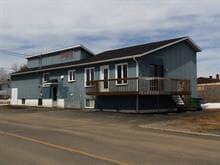Maison à vendre à Saint-Just-de-Bretenières, Chaudière-Appalaches, 1, Rue  Dubois, 24884445 - Centris.ca