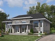 Maison à vendre à Sainte-Brigitte-de-Laval, Capitale-Nationale, 5585465, Rue  Kildare, 10269729 - Centris