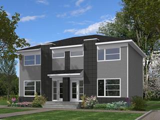 House for sale in Sainte-Brigitte-de-Laval, Capitale-Nationale, Rue  Jennings, 25557292 - Centris.ca