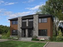 House for sale in Sainte-Brigitte-de-Laval, Capitale-Nationale, Rue  Jennings, 23196378 - Centris.ca