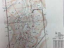 Terre à vendre à Cantley, Outaouais, Montée  Saint-Amour, 16961595 - Centris.ca