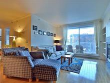 Condo for sale in Sainte-Foy/Sillery/Cap-Rouge (Québec), Capitale-Nationale, 2323, Avenue  Chapdelaine, apt. 204, 23743415 - Centris