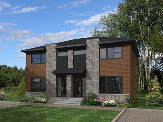 House for sale in Sainte-Brigitte-de-Laval, Capitale-Nationale, Rue  Jennings, apt. A, 11360557 - Centris.ca