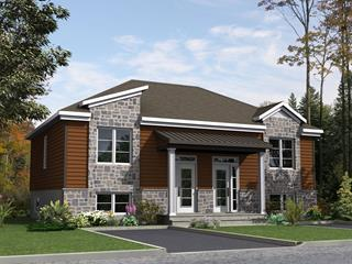 Maison à vendre à Sainte-Brigitte-de-Laval, Capitale-Nationale, Rue  Kildare, app. B, 20510745 - Centris.ca