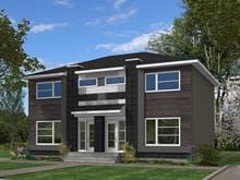 House for sale in Sainte-Brigitte-de-Laval, Capitale-Nationale, Rue  Jennings, apt. B, 21732616 - Centris.ca
