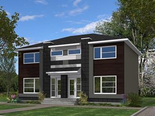 Maison à vendre à Sainte-Brigitte-de-Laval, Capitale-Nationale, Rue  Kildare, app. B, 13430196 - Centris.ca