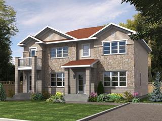 Maison à vendre à Sainte-Brigitte-de-Laval, Capitale-Nationale, Rue  Jennings, app. B, 28072162 - Centris.ca