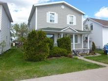 House for sale in Dolbeau-Mistassini, Saguenay/Lac-Saint-Jean, 1580, Rue des Cèdres, 13431089 - Centris.ca