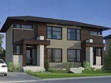Maison à vendre à Sainte-Brigitte-de-Laval, Capitale-Nationale, Rue  Jennings, app. A, 28934815 - Centris.ca