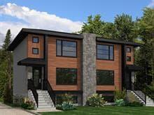 Maison à vendre à Sainte-Brigitte-de-Laval, Capitale-Nationale, Rue  Jennings, app. A, 19732723 - Centris.ca
