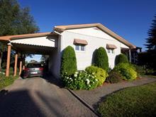House for sale in Témiscouata-sur-le-Lac, Bas-Saint-Laurent, 66, Rue  Pelletier, 10685834 - Centris.ca