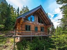 Cottage for sale in Saint-Alexis-des-Monts, Mauricie, 2000, Chemin du Lac-Brûlé, 22200661 - Centris.ca