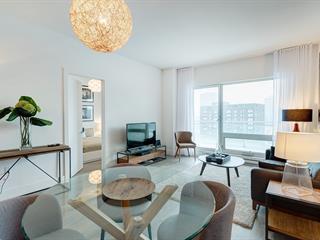 Condo / Apartment for rent in Montréal (Ville-Marie), Montréal (Island), 405, Rue de la Concorde, apt. 2402, 25412611 - Centris.ca