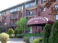 Condo for sale in Sainte-Foy/Sillery/Cap-Rouge (Québec), Capitale-Nationale, 2745, Chemin  Sainte-Foy, apt. 108, 13839742 - Centris.ca