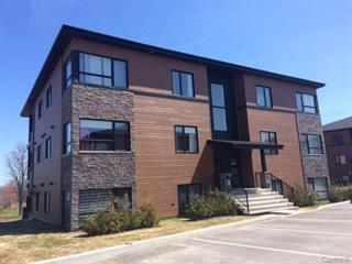 Condo for sale in Saguenay (Chicoutimi), Saguenay/Lac-Saint-Jean, 109B, Domaine sur le Golf, 25197588 - Centris.ca